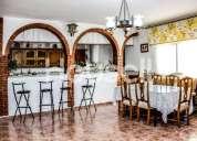 Casa en venta de 340 m calle campina virgen fuerte del rey jaen 6 dormitorios 340.00 m2