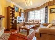 Chalet adosado en venta de 323 m en calle padura kalea arrigorriaga bizkaia 3 dormitorios 323.00 m2