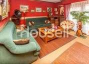 Chalet en venta de en avenida arriaga azpeitia gipuzkoa 5 dormitorios 600.00 m2