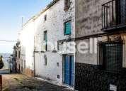 Casa en venta de 185 m calle llagas sabiote jaen 5 dormitorios 185.00 m2