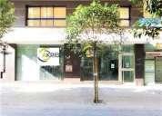 Local En Venta En Alcorcon De 550 M2 15 dormitorios