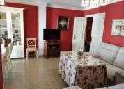 El cuco magnifico piso de 4 dormitorios con plaza de garaje 120.00 m2