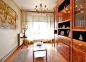Gran casa en muriedas para reformar amplio terreno totalmente independiente 7 dormitorios 209.00 m2