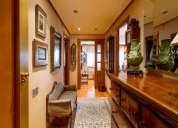 Excelente vivienda en el centro de castellon 5 dormitorios 205.00 m2