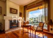 Chalet en venta de en lugar vallin corvera de asturias asturias 3 dormitorios 183.00 m2