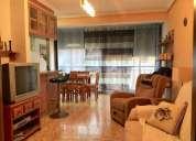 Estudio club nautico 1 dormitorios 70.00 m2