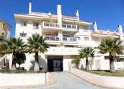 Vivienda con vistas al mar garaje y trastero 2 dormitorios 111.00 m2