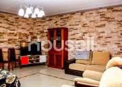 Casa en venta de en plaza clara campoamor villanueva de la reina jaen 4 dormitorios 390.00 m2