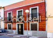 Piso de en calle banos 42 1 piso bailen jaen 3 dormitorios 100.00 m2