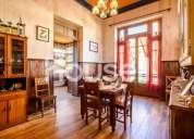 Casa en venta de 472 m en calle melquiades alvarez boal asturias 7 dormitorios 472.00 m2