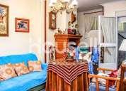 Casa en venta de 210 m en calle gran capitan castillo de locubin jaen 4 dormitorios 210.00 m2