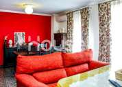 Piso en venta de 100 m en calle cristobal colon torredonjimeno jaen 2 dormitorios 100.00 m2