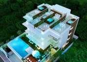 Casa chalet en venta en jaen jaen belen y san roque el valle la universidad 2 dormitorios 165.00 m2