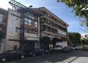 Local comercial de 94 m2 en pleno centro de getafe 2 dormitorios