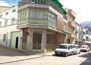 Casa chalet en venta en valdepenas de jaen jaen 6 dormitorios 300.00 m2