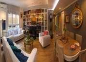 Magnifico piso en valterna 3 dormitorios 157.00 m2