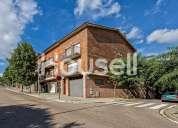 Chalet en venta de y parcela de en calle joan fuster 08304 mataro barcelona 4 dormitorios 330.00 m2