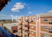 Piso en venta de 107 m en venta en calle del cid paterna valencia 4 dormitorios 107.00 m2