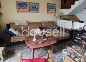 Duplex en venta de 200 m en calle vallehermoso alberca murcia 3 dormitorios 200.00 m2