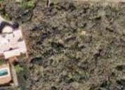 Suelo rustico en venta en tahiche lanzarote las palmas en tahiche