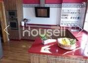 Casa en venta de 370 m calle galiana aviles asturias 5 dormitorios 370.00 m2