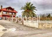 Casa en venta de 390 m avenida tercias santillana del mar cantabria 6 dormitorios 390.00 m2