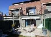 Casa en venta de diseno seminueva con 4 habitaciones garaje jardin y terraza en navarcles 211.00 m2