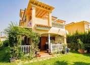 Chalet en venta o alquiler tu hogar en un pueblo con encanto 3 dormitorios 130.00 m2