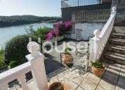 Casa en venta de 410 m urbanizacion la sorrozuela bareyo cantabria 5 dormitorios 410.00 m2