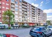 Piso en venta de 108 m en calle la llama torrelavega cantabria 4 dormitorios 108.00 m2
