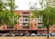 Piso en venta de 84 m en calle llefia 08912 badalona barcelona 3 dormitorios 84.00 m2