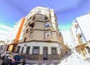 Piso en venta en avd alemania avd italia vila real castello 4 dormitorios