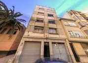 Piso en venta en carinena vila real castello 3 dormitorios