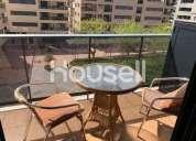 Apartamento en venta de 58m en plaza ministro marcelino domingo benicarlo castello 1 dormitorios 58.