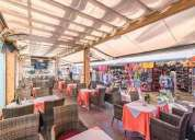 Local comercial en venta en san bartolome de tirajana las palmas 65.00 m2