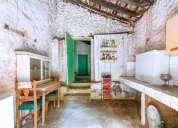 Suelo rustico en venta en matanza de acentejo la santa cruz de tenerife 2 dormitorios 184.00 m2