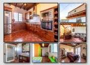 Casa de campo masia en venta en telde las palmas 162.00 m2