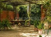 Casa de campo masia en venta en llubi baleares 610.00 m2
