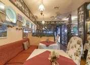 Local comercial en venta en mogan las palmas 163.00 m2