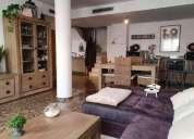 Vendo atico duplex en silla con zonas comunes piscina y plaza de garaje incluido 3 dormitorios 108.0