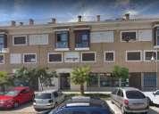 Promocion viviendas estilo duplex en pantoja 1 dormitorios 54.00 m2