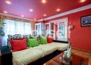 Chalet en venta de en avenida samano castro urdiales cantabria 5 dormitorios 207.00 m2