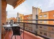 El encanto de la naturaleza 3 dormitorios 113.00 m2