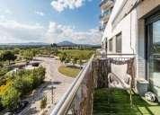 El encanto del verano 2 dormitorios 64.00 m2