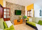 Edificio centrico con alta rentabilidad 12 dormitorios 505.00 m2