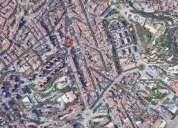 Solar residencial en venta en badalona barcelona llefia