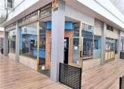 Local comercial en alquiler en fuenlabrada madrid 100.00 m2