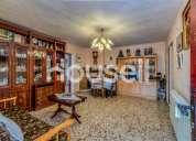 Casa en venta de 273 m urbanizacion hoya pinquese alagon zaragoza 4 dormitorios 273.00 m2