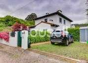 Casa en venta de 180 m calle la abadia ruiloba cantabria 4 dormitorios 180.00 m2