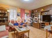Piso en venta de 80 m callejon gomez acebo madrid 2 dormitorios 85.00 m2